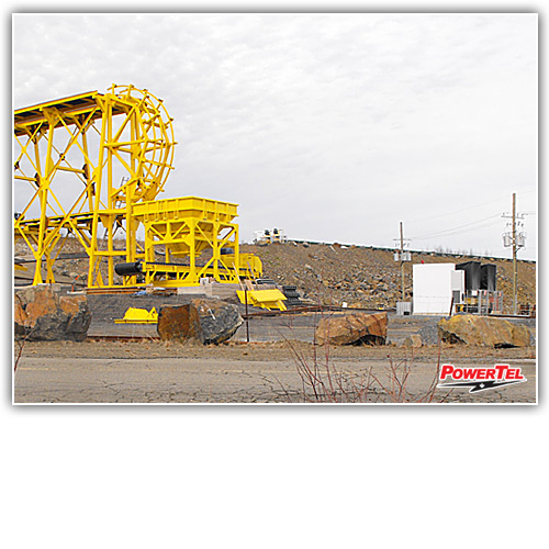 railveyor5