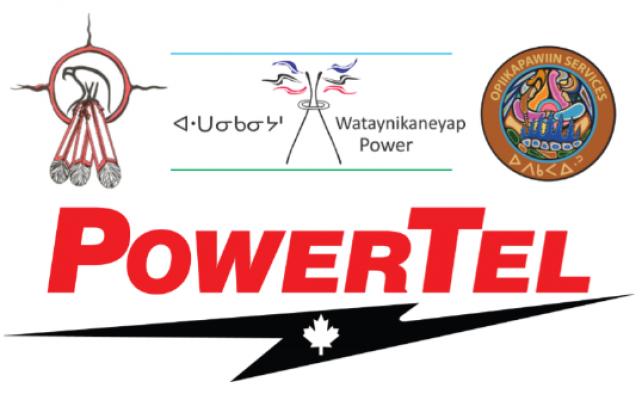 group-logo-for-website